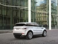 Range-Rover-Evoque-MY16-17