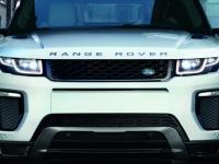 Range-Rover-Evoque-MY16-18
