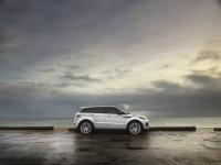 Range-Rover-Evoque-MY16-19