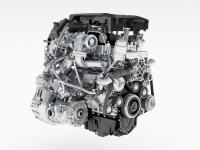 Range-Rover-Evoque-MY16-20