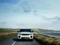 Range-Rover-Evoque-MY16-21