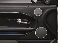 Range-Rover-Evoque-MY16-23