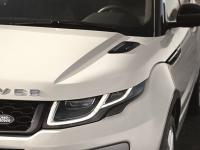Range-Rover-Evoque-MY16-3