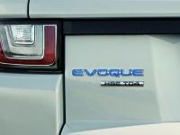 Range-Rover-Evoque-MY16-4