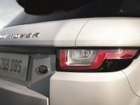 Range-Rover-Evoque-MY16-5