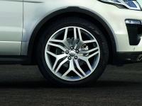 Range-Rover-Evoque-MY16-6