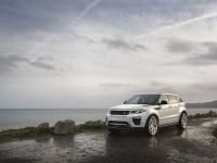 Range-Rover-Evoque-MY16-8