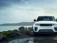 Range-Rover-Evoque-MY16-9