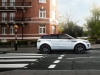 Range-Rover-Evoque-NW8-Cerchi-Abbey-Road-2