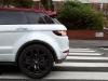 Range-Rover-Evoque-NW8-Cerchi
