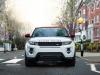 Range-Rover-Evoque-NW8-Fronte