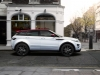 Range-Rover-Evoque-NW8-Laterale