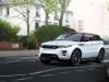 Range-Rover-Evoque-NW8
