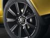 Range-Rover-Evoque-Sicillian-Yellow-Cerchi