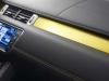 Range-Rover-Evoque-Sicillian-Yellow-Dettagli-Interni
