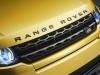 Range-Rover-Evoque-Sicillian-Yellow-Griglia