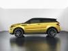 Range-Rover-Evoque-Sicillian-Yellow-Lato