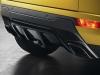 Range-Rover-Evoque-Sicillian-Yellow-Scarichi