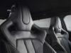 Range-Rover-Evoque-Sicillian-Yellow-Sedili