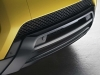 Range-Rover-Evoque-Sicillian-Yellow-Sensori