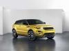 Range-Rover-Evoque-Sicillian-Yellow
