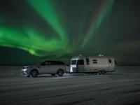 Range-Rover-Hybrid-Airstream-1