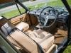 Range-Rover-Numero-1-Interni