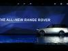 range-rover-presentazione