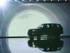 range-rover-presentazione_2