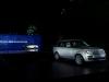 range-rover-presentazione_3