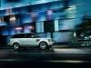 range-rover-sport-2013-lato