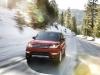 nuovo-range-rover-sport-davanti