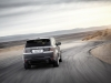 nuovo-range-rover-sport-dietro