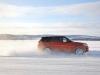 nuovo-range-rover-sport-lato