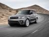 nuovo-range-rover-sport-tre-quarti-basso