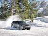nuovo-range-rover-sport-tre-quarti