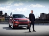 nuovo-range-rover-sport