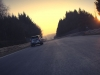 Range-Rover-Sport-SVR-Dietro-Pista