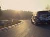 Range-Rover-Sport-SVR-Dietro