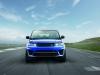 Range-Rover-Sport-SVR-Davanti