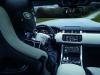 Range-Rover-Sport-SVR-Interno