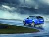 Range-Rover-Sport-SVR-Lato