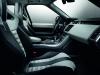 Range-Rover-Sport-SVR-Sedili