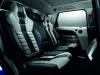 Range-Rover-Sport-SVR-Sedilli-Dietro