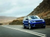 Range-Rover-Sport-SVR-Tre-Quarti-Destro