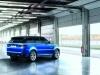 Range-Rover-Sport-SVR-Tre-Quarti-Posteriore