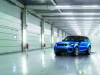 Range-Rover-Sport-SVR-Tre-Quarti