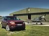 range-rover-sport-vs-spitfire-03