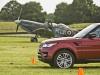 range-rover-sport-vs-spitfire-04