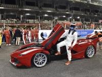 Ferrari-FXX-K-11